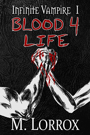 BLOOD 4 LIFE